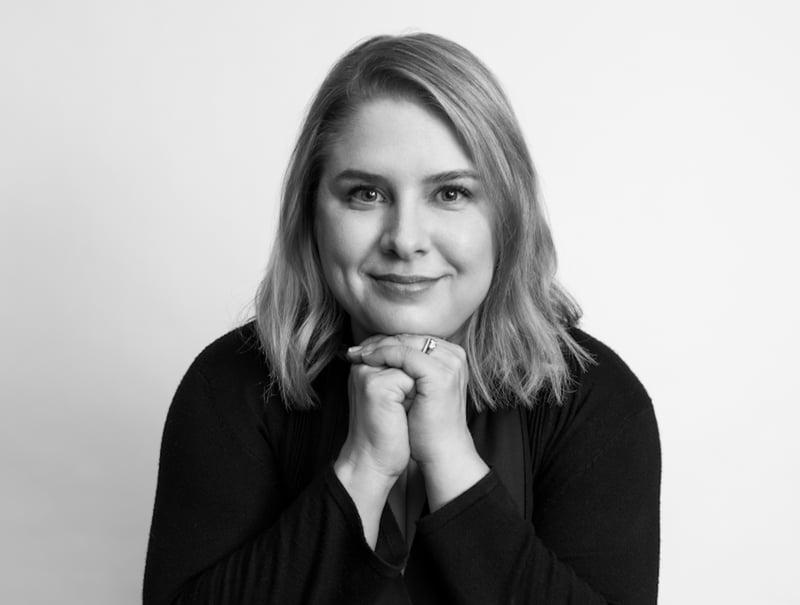 Paula Ruohoranta appointed as Head of Sales 19th May 2021